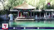 Trung Quốc siết chặt phòng dịch tại các điểm du lịch