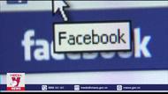 EU siết chặt quản lý nội dung trực tuyến