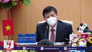 Việt Nam hỗ trợ Lào 200 máy thở và 2 triệu khẩu trang