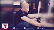 Khởi tố vụ án nam thanh niên bị chôn sống tại Nghệ An
