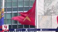 Việt Nam đảm nhiệm thành công tháng Chủ tịch HĐBA lần thứ hai
