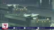 Nhật Bản gia hạn lệnh trừng phạt Triều Tiên thêm 2 năm