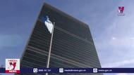Việt Nam chủ trì cuộc họp về vũ khí hoá học tại Syria