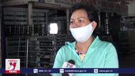 Chưa đồng thuận trong giải tỏa chợ Đầm Tròn, Nha Trang