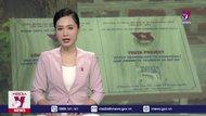 Hà Nội gắn mã QR cho gần 100 di tích lịch sử