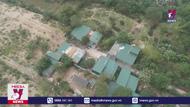 Thủ tướng chỉ đạo xử lý tình trạng chiếm đất ăn theo quy hoạch sông Hồng