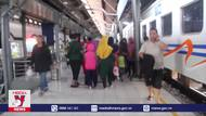 Indonesia cấm di chuyển dịp lễ Eid al-Fitr
