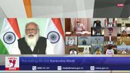 Thủ tướng Ấn Độ bác yêu cầu mở rộng diện tiêm chủng