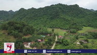 Ninh Bình phát triển du lịch nông nghiệp