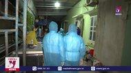 Hà Nam có thêm 3 bệnh nhân dương tính với SARS-CoV-2