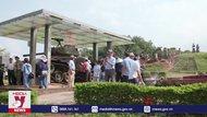 Điện Biên đảm bảo an toàn phòng dịch tại các điểm du lịch