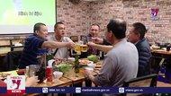 Hà Nội tạm dừng hoạt động quán bia, chợ cóc chợ tạm