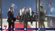 Đức đánh giá tích cực đàm phán hạt nhân Iran
