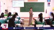 Học sinh ở Nghệ An sẽ nghỉ hè sớm hơn 1 tuần