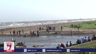 Nam Định khẩn trương tìm kiếm 3 học sinh đuối nước