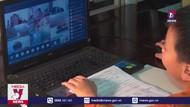 Hà Nam điều chỉnh kế hoạch năm học để phòng chống dịch