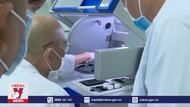 Bộ Y tế thay đổi chiến lược xét nghiệm COVID-19 như thế nào?