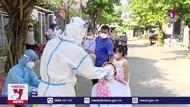 Việt Nam tăng cường năng lực xét nghiệm virus SARS-CoV-2