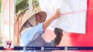 Hải Dương đảm bào an toàn phòng dịch cho bầu cử