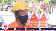 Đà Nẵng đảm bảo cung cấp điện cho các hoạt động bầu cử
