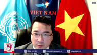 Việt Nam kêu gọi Libya tuân thủ lệnh ngừng bắn