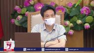 Bắc Giang cần linh hoạt trong giãn cách xã hội