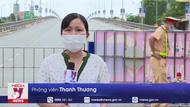 TP Bắc Ninh thực hiện nghiêm Chỉ thị 16 về giãn cách xã hội