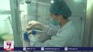 Chùm lây nhiễm dịch COVID-19 trong cộng đồng tại Hà Nam lên tới 12 trường hợp