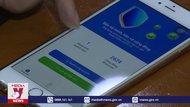 Ứng dụng công nghệ trong phòng chống COVID-19