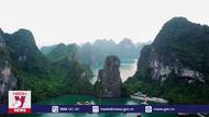 11 điểm du lịch hấp dẫn ở Việt Nam
