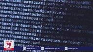 Indonesia điều tra vụ rò rỉ dữ liệu gần 280 triệu dân