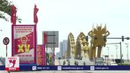 Truyền thông Đức đánh giá cao vai trò của Quốc hội Việt Nam