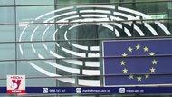 EU áp dụng hộ chiếu vaccine từ ngày 1/7
