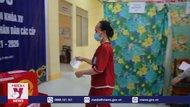 Xã đảo Thổ Châu tiến hành bầu cử sớm