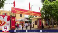 Một số khu vực ở Bắc Ninh bầu cử sớm