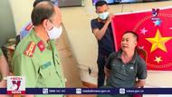 Sơn La bắt giữ đối tượng tàng trữ vũ khí và tài liệu phá hoại bầu cử
