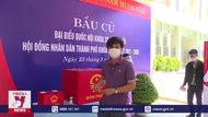 Học giả Đức đề cao vai trò của Quốc hội Việt Nam