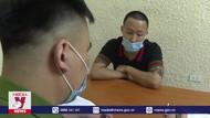 Hà Nội bắt giữ ổ nhóm chuyên cho vay lãi nặng