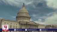 Nga, Mỹ thúc đẩy hội nghị thượng đỉnh song phương