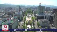Olympic Tokyo đối mặt nhiều vấn đề