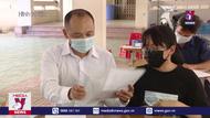 Chậm nhất ngày 4/6, học sinh Hà Nội nhận phiếu báo thi lớp 10