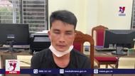Bắt giữ đối tượng đi từ Đắk Lắk ra Sơn La mua ma túy