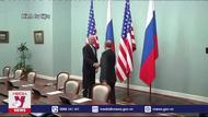 Nga và Mỹ xác nhận thời điểm tổ chức hội nghị thượng đỉnh