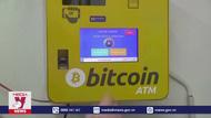 Australia tăng cường kiểm soát tiền kỹ thuật số