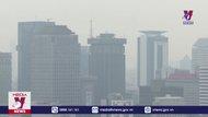 Indonesia được hỗ trợ hơn 800 triệu USD về môi trường