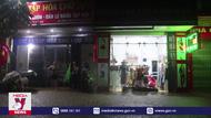 Mưa lớn gây nhiều thiệt hại ở Bát Xát, Lào Cai