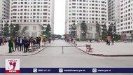 Hà Nội phát hiện 46 người nước ngoài nhập cảnh trái phép
