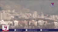 Mỹ bác tin đạt thỏa thuận trao đổi tù nhân với Iran