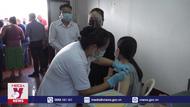 Số ca nhiễm COVID-19 tại Lào giảm mạnh