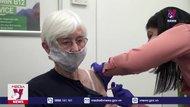 Canada kéo dài thời hạn sử dụng vaccine AstraZeneca